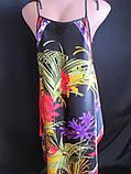 Распродажа летних атласных сарафанов., фото 4