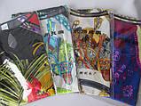 Распродажа летних атласных сарафанов., фото 5
