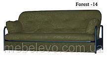 Диван Фиджи / FIJI 950х2125х950мм Давидос ECO Line, фото 2