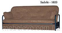 Диван Фиджи / FIJI 950х2125х950мм Давидос ECO Line, фото 3