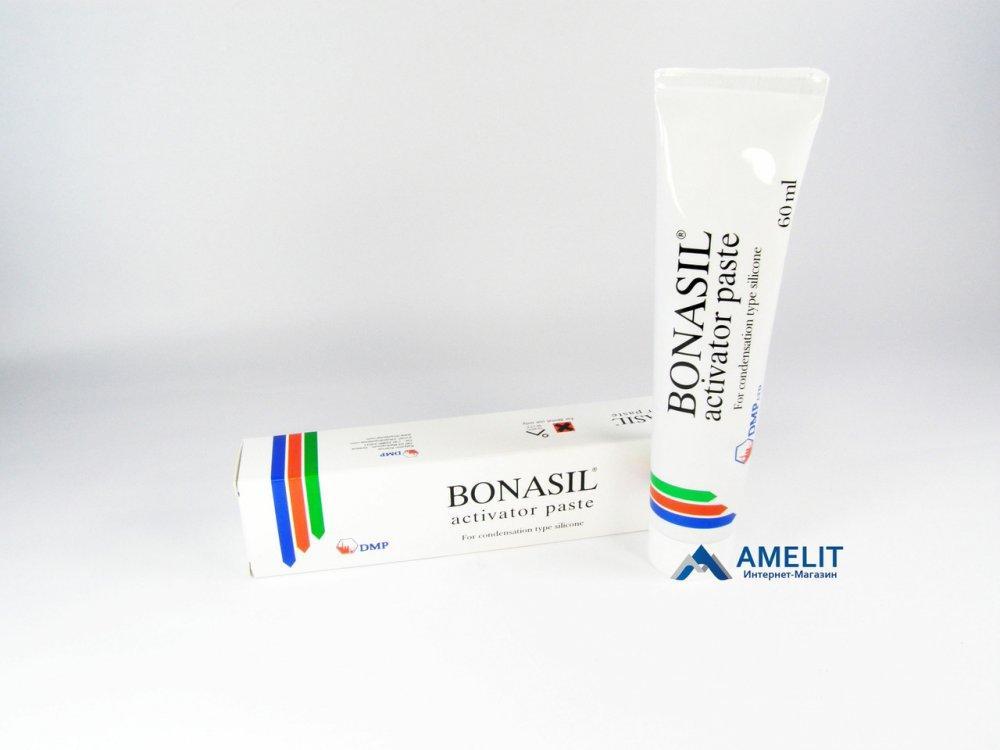 Бонасил активатор (Bonasil, DMP), тюбик 60г