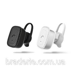 Bluetooth гарнітура Remax T18 Стильний дизайн