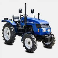 Трактор DongFeng 244DL