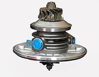 Картридж турбины Lancia 2.0HDI Zeta/ Phedra от 2001 г.в. 109 л.с. 713667-0001, 713667-0003, 713667-0002