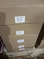 Сварочная проволока омедненная СВ08Г2С 1.0 на 15кг катушке D300 (полный вес)