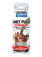 Протеин Diet Fuel Ultralean 330 ml