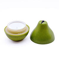 Крем для рук  FRUIT Pear (реплика)