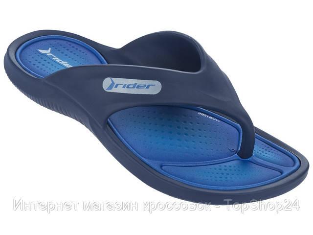 Детская пляжная обувь Rider
