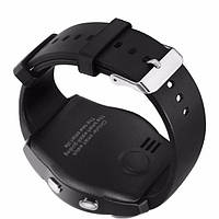 Ремешок для Smart Watch V8 black