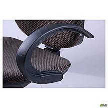 Кресло Спринт/АМФ-5 Поинт-46 TM AMF, фото 3