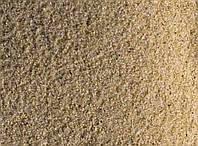 Речной мытый песок навалом
