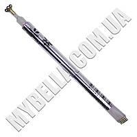 Магнитная ручка Magnet Pen для гель-лака Кошачий глаз 2 в 1