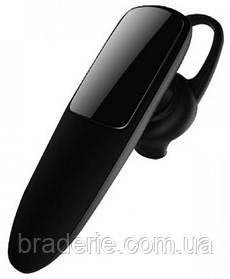 Bluetooth гарнітура Remax RB T13 V4.1 З цифровою обробкою сигналу