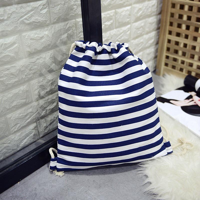 Сумка-рюкзак СС-2552-50