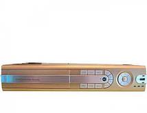 Видеорегистратор стационарный  DVR 9426v (16 каналов)