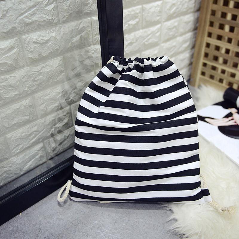 Сумка-рюкзак СС-2552-10