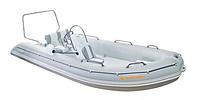 Лодки RIB Kolibri