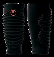 Вратарский наколенник Uhlsport TorwartTech kneeprotector