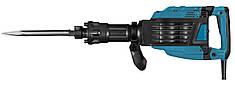Отбойный молоток Kraissmann 2000 AH 45