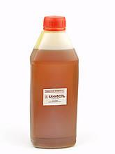 Канифоль (спирто-канифоль) Tinn Tech 1 литр