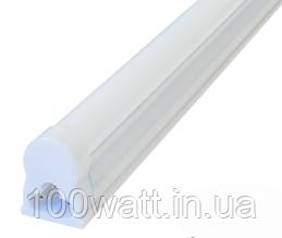 Светильник светодиодный LED 14w T5 1000мм 6500K ST647