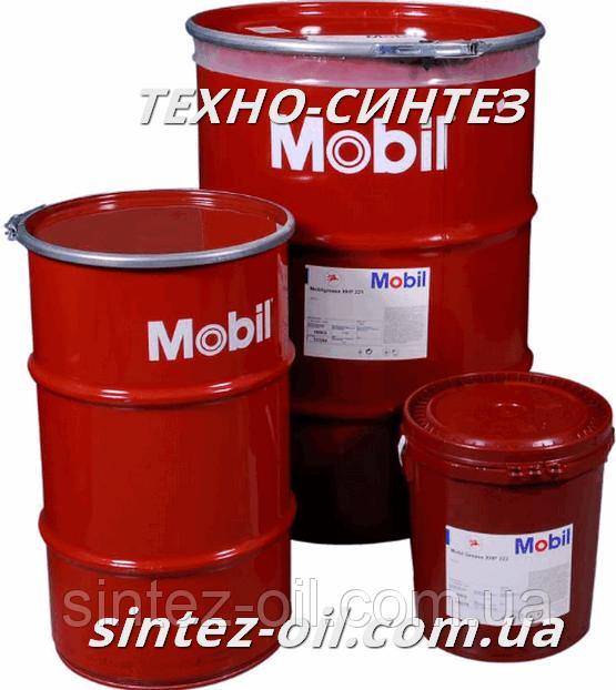 Смазка Mobilux EP 1 (180 кг)