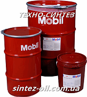 Смазка Mobilux EP 1 (180 кг), фото 1