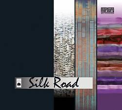 Silk Road обои Marburg Германия