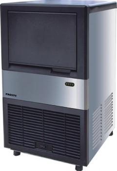 Ледогенератор FROSTY FIC-80