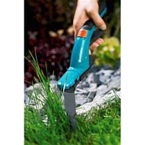 Садовые ножницы GARDENA Comfort 8733-29, фото 2