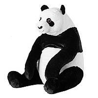 IKEA DJUNGELSKOG Мягкая игрушка, панда  (804.028.09)
