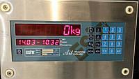 Весовой индикатор ESIT ART-S