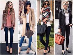 Верхняя женская одежда Весна 2021