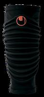 Налокотник защитный Uhlsport TorwartTech ellbowprotector