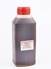 Флюс F3 Tinn Tech для пайки контактов, разъмов, стали, цинка 500 мл