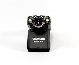 Видеорегистратор с Поворотным Экраном и Камерой - 3000, фото 3