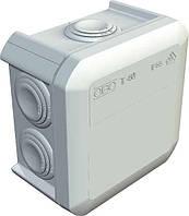 Распределительная коробка Т40