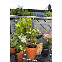 Комплект ручного садового инструмента Gardena 8966, фото 3