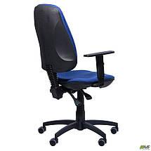 Кресло Регби MF Квадро-20 TM AMF, фото 3