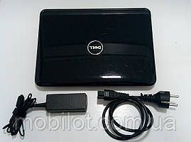 Ноутбук Dell Inspiron 1018 (NR-8965)