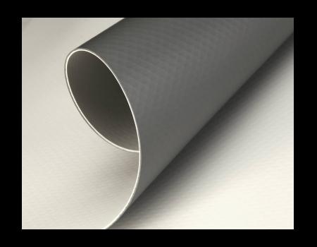 Полимерная ПВХ-мембрана Технониколь  LOGICROOF V-RP 1.2мм 25м х 2,1м 52,5м2