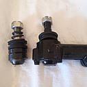 Ремкомплект повний рульового наконечника тракторного причепа 2ПТС-4,КТУ-10., фото 4