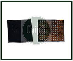 Микросхема SM5720 Контроллер зарядки для Samsung S8, S8+, G950, G955