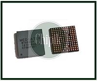 Микросхема MT6332P Контроллер питания Sony, Meizu MX4, MX5, Xiaomi Redmi Note 3
