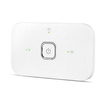 3G/4G WiFi роутер Huawei R218