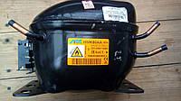 Компрессор R-600, 136W, ACC/Secop HMK80AA (8.1см3) (Австрия)