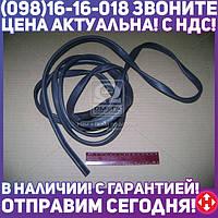 ⭐⭐⭐⭐⭐ Облицовка желоба ГАЗ 2705 (покупн. ГАЗ) 2705-5701192