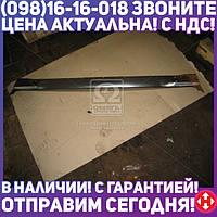 ⭐⭐⭐⭐⭐ Панель задка ГАЗ 2705 нижняя (без привар.гаек) (производство  ГАЗ)  2705-5601422