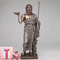 "Статуэтка ""Гиппократ"" (40 см) (72739A4)"