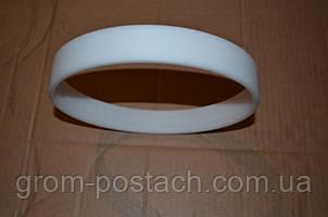 Mecbo (Мекбо) 01116988 направляющее кольцо